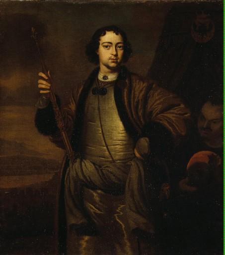 Werff_Pieter_van_der-ZZZ-Portrait_of_Peter_the_Great