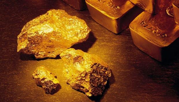 hi-newmont-gold-crop-cp4138464-620x355