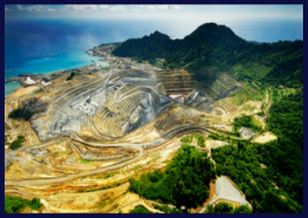 lihir-gold-mine