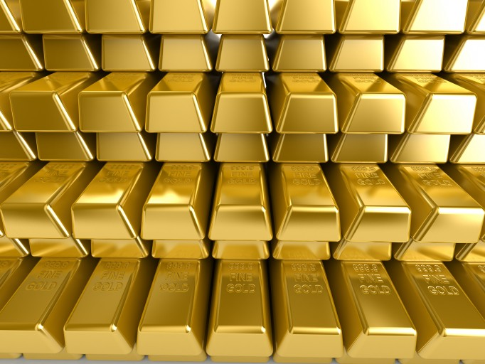 lots_of_gold_bars_wallpaper-normal