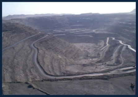 muruntau-open-pit-gold-mine