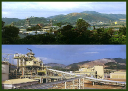 obuasi-gold-mine