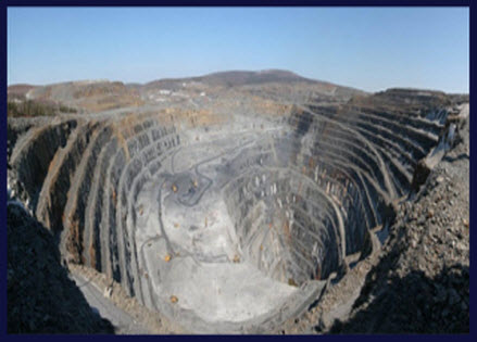 olimpiada-gold-mine