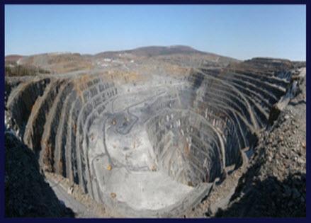 olimpiada-gold-mine