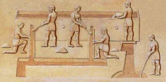 Lavrio-museum-relief_09