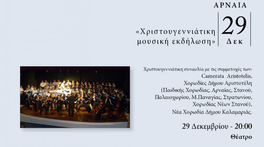 Screen Shot 2013-12-17 at 3.42.24 μ.μ.