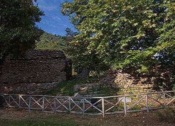 metalleia-chalkidikis-mademohoria-parko-aristoteli02sm