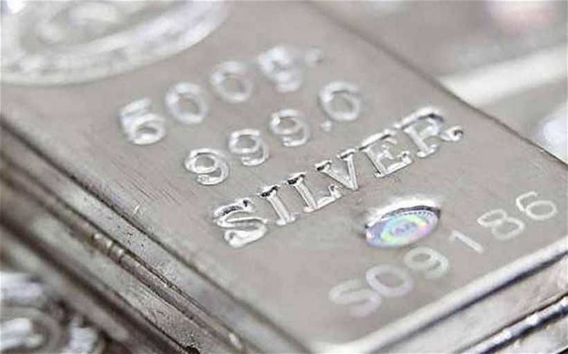 silver_1896303b-thumb-large