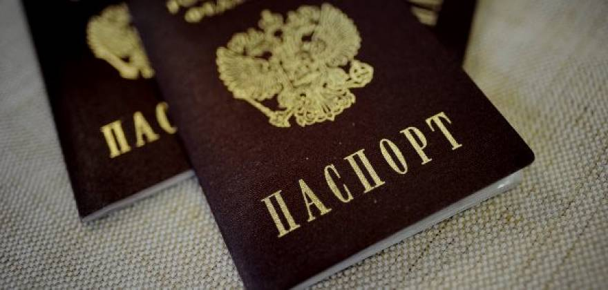 βουλιάζει-ο-τουρισμός-λόγω-ρωσία-στην-βόρειο-Ελλάδα