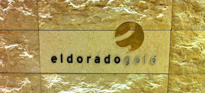 ELDORADO_17_11_13