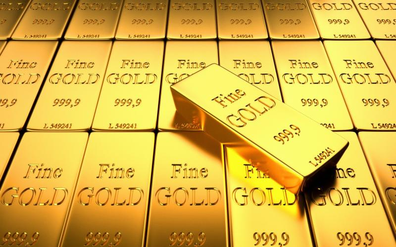 gold-bullion-1