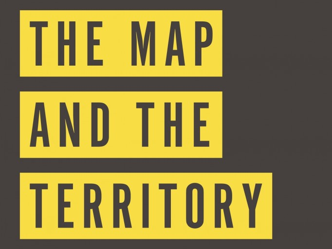 the-map-and-the-territory-cover