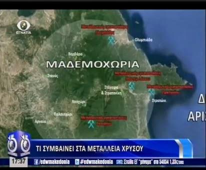 METALLEIA EGNATIA TV.JPG 5