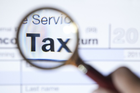 tax-under-magnifying-glas_450
