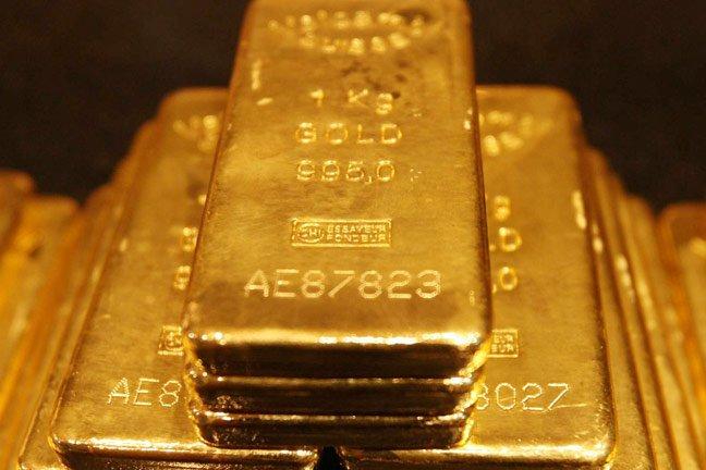 Χρυσός-1-kg