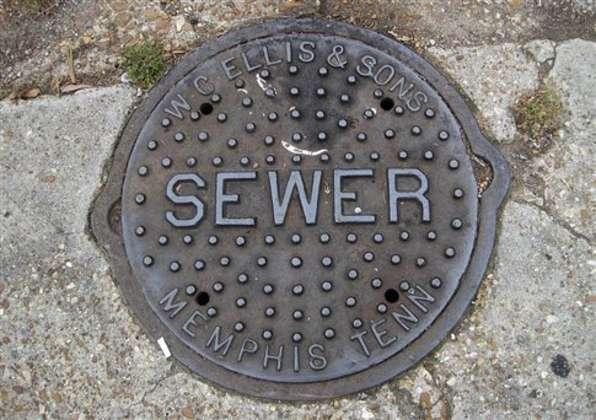 20150119_sewer