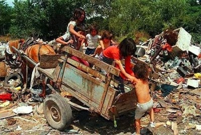 poverty1_400