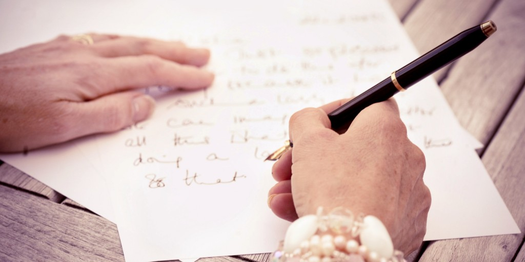 o-WRITING-LETTER-facebook