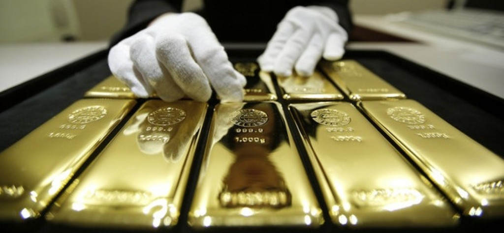 Global-Gold-Rush-To-Intensify-As-Currency-Wars-Rage-China-Moves-To-Dominate-World-1728x800_c