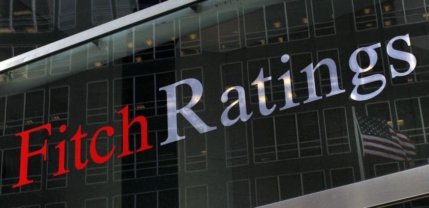 fitch-rating1
