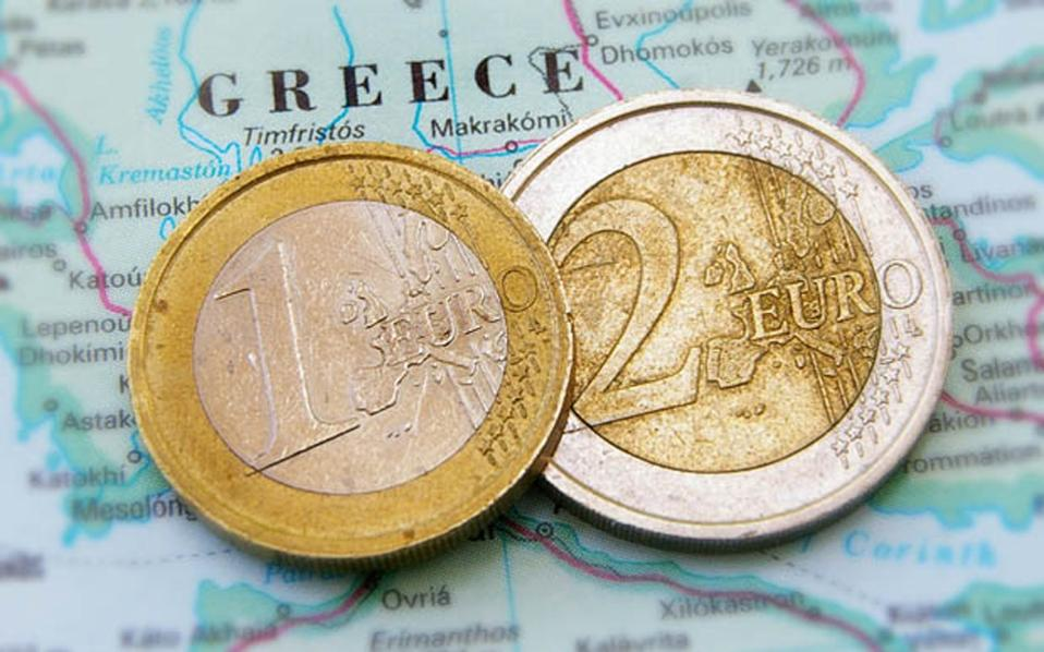 152701-euro-greece-thumb-large