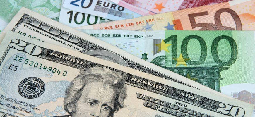 dollar-euro-1