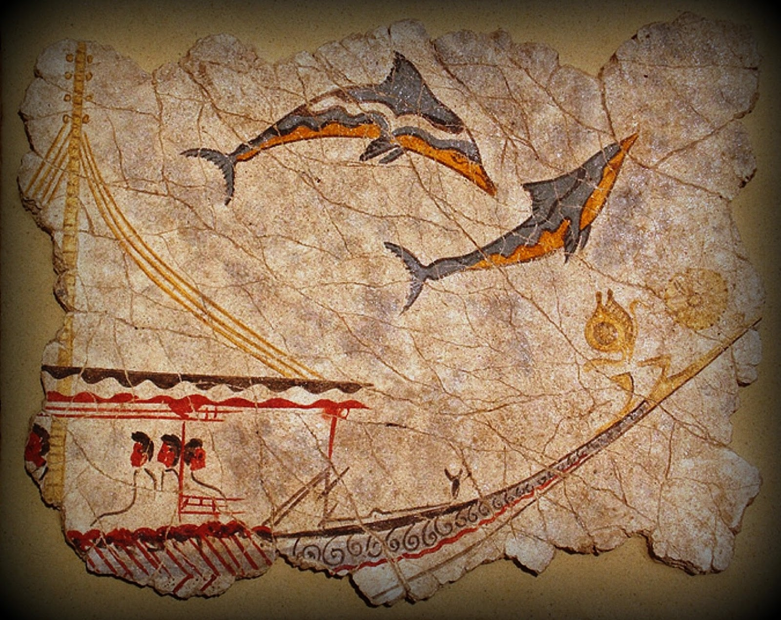 ship-with-dolphins-