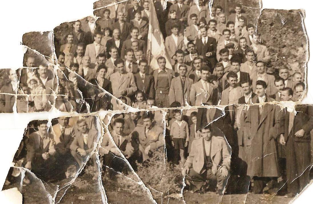 lignytoryheia_kalogrezas_-_n._ionias_1956
