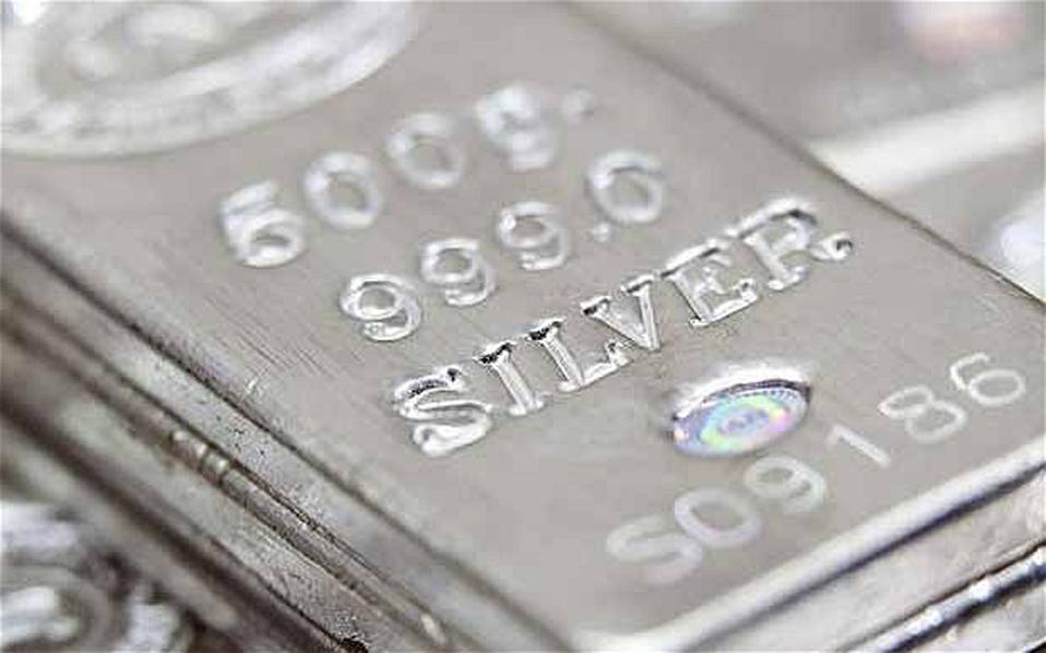 silver_1896303b-thumb-large2