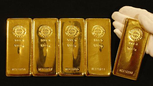 gold_bar_0908