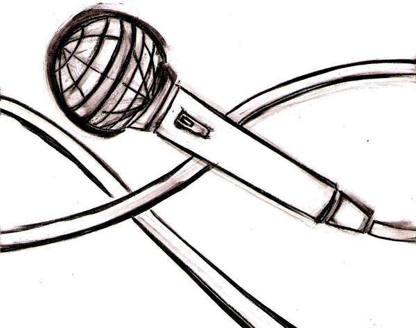 microphone-levi-glassrock-