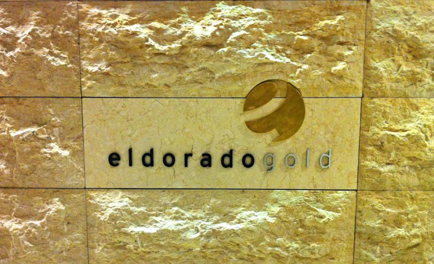 eldorado_gold_4_0