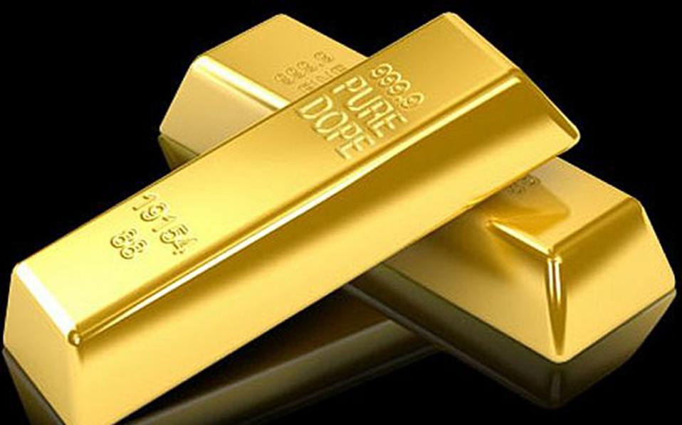 golden-thumb-large