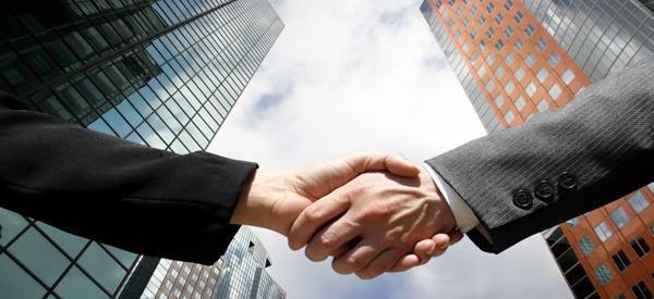 Business-Deal-600x2751