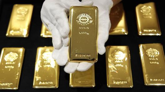 100940920-gold bars (3).530x298