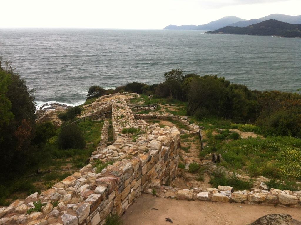 ancient-stageira-chalkidiki-alternatrips3_copy