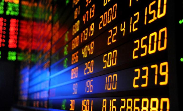 stock_market-100032147-large-1-770x470