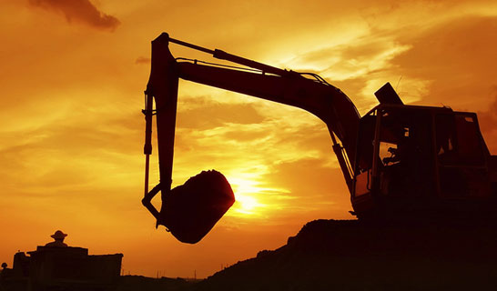corporate-industries-confidence-surges-in-the-mining-sector_clm