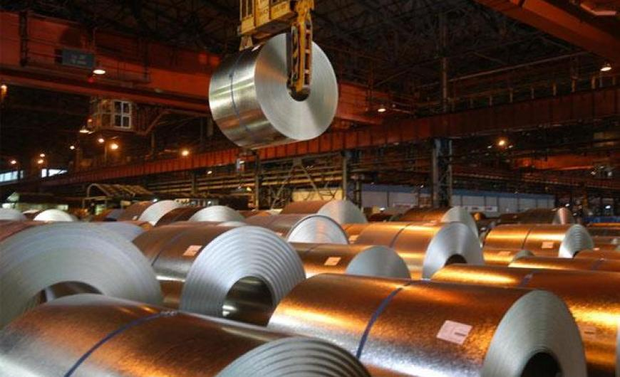 the-growth-steel-industry-20140915