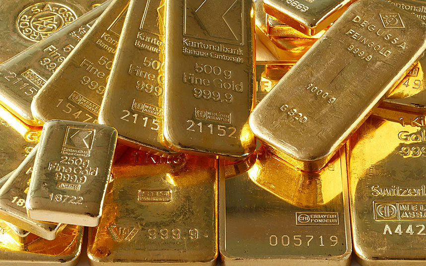 gold_3282775k