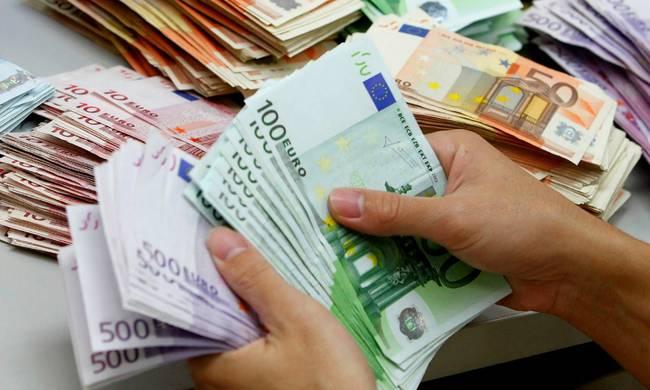 euros4566