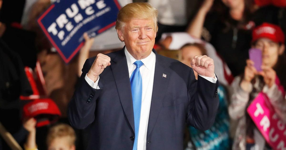 donald-trump-elected-president-523ee643-c794-4263-add3-67537c7e9b05