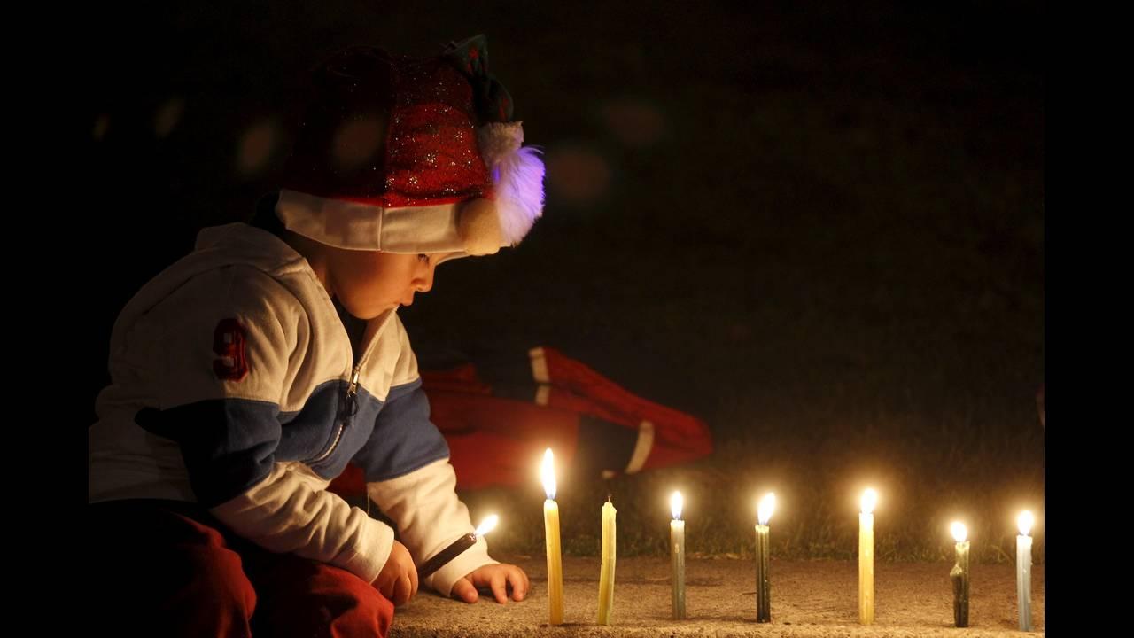 christmas-seasonreuters-john-vizcaino-bogota-simondebolivar
