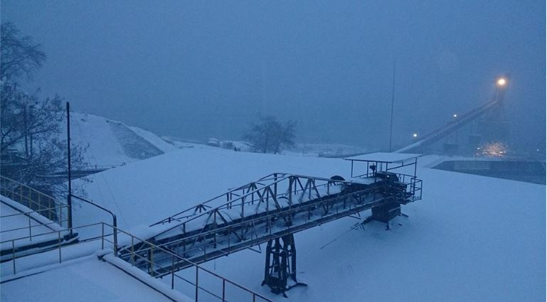 snow-at-kassandras-mine
