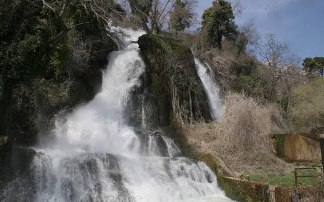 visitmakedonia-visitedessa-waterfalls-5-700