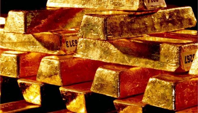 27747296_Germany_Gold_Reserves__JPEG_00594.limghandler