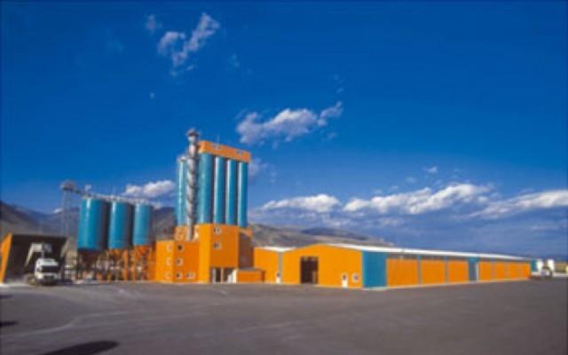 factory-marmodom-640x400