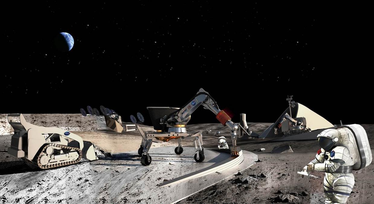 moon-mining