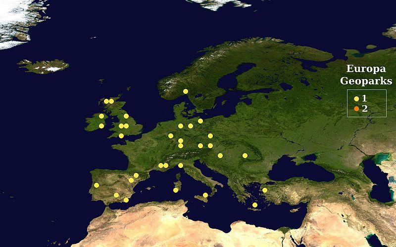 800px-European_Geoparks_map