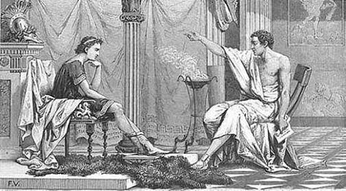dd6f0-aristotelis